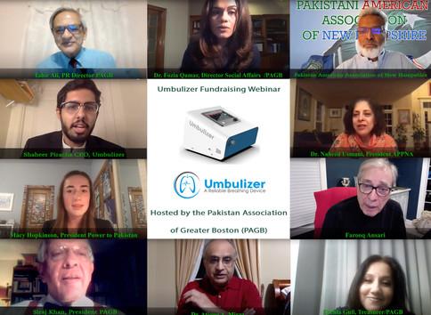 Umbulizer 1.jpg