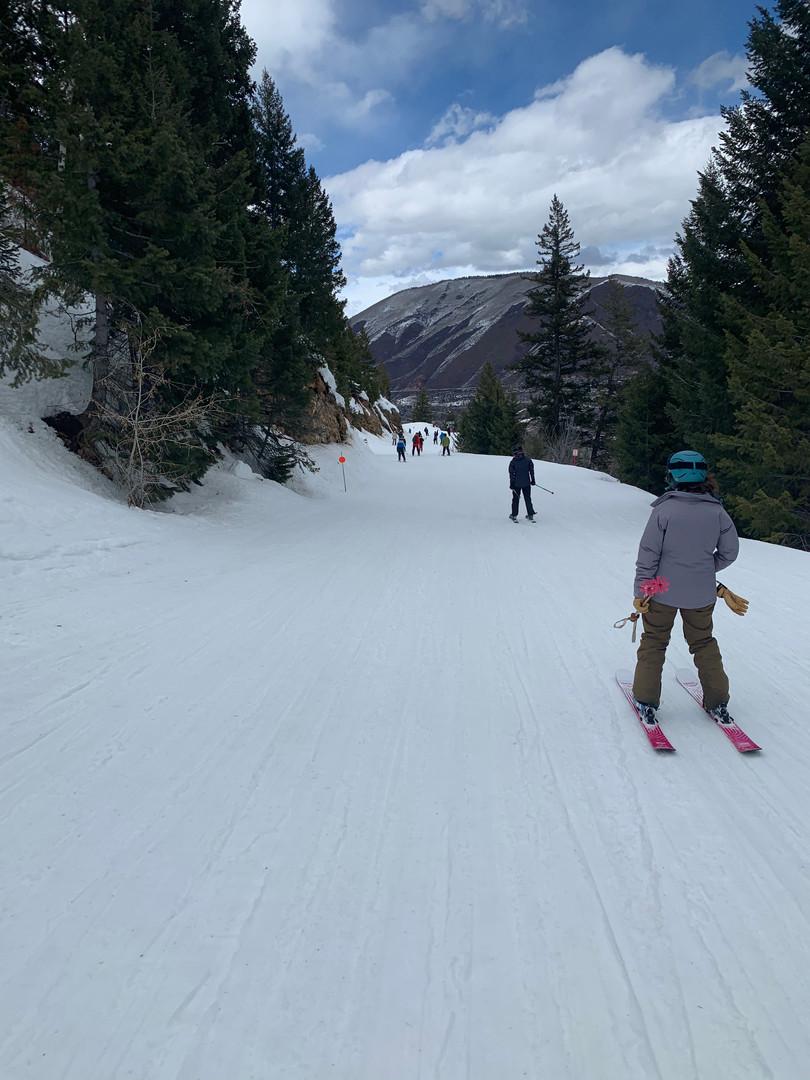 Ski Parade 3.jpeg