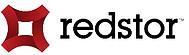 Redstor.png