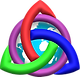 TMS Logo - 3D - SMALL.png