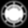 Port-style logo-transparent.png