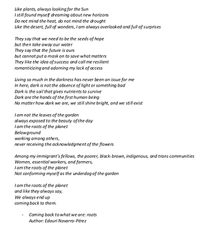 Poem_Coming back to what we are_roots_ENP_210109.png