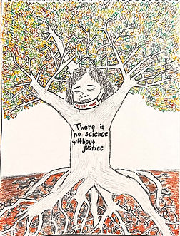 Roots_Justice_Climate_Jan2021_ENP.jpg
