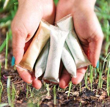 hands in grass n dirt (1).jpg