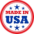 MADE IN USA2.png