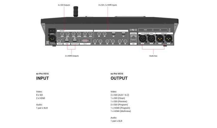 VS10-2.jpg