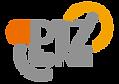 ptz_footer_logo.png