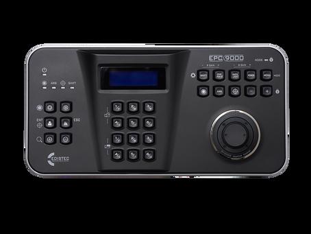 ED-EPC9000