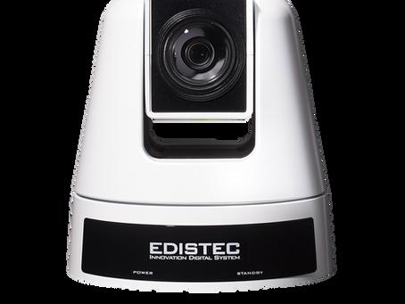 ED-S200