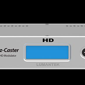 ez-Caster EN3