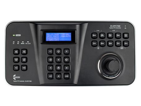 ZU-EPC7000