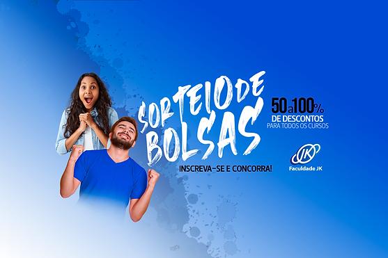 topo_sorteiodebolsas2020.png