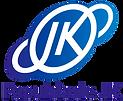 logo_jk_.png