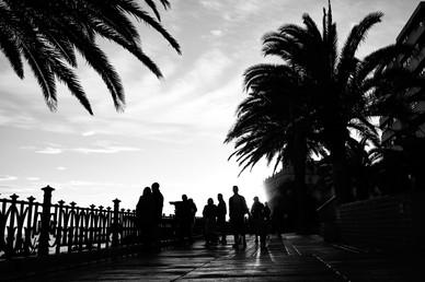 Tarragona, Spain, 2019