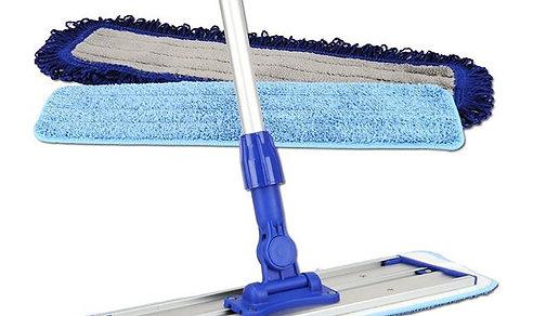 Mop Starter Set