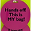 Thumbnail: Assorted Phrase Luggage Tags