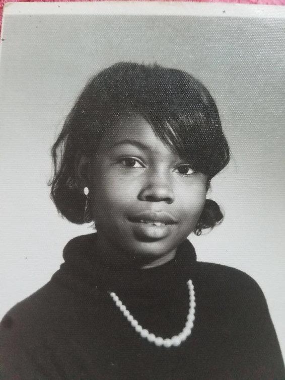 Young Veronica .jpg