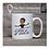 Thumbnail: Custom Bitmoji Mug