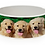 Thumbnail: Personalized Large Pet Bowl - Dog