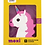 Thumbnail: Moxi Cell Phone Charger - Unicorn
