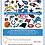 Thumbnail: NFL Team Helmet Mylar Balloon