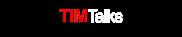 TimTalks logo.png