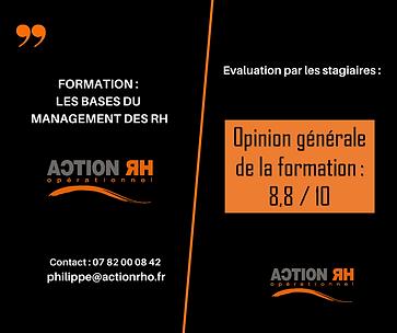 Evaluation TDR.png