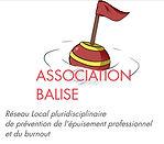Logo Balise.jpg