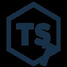 Navy logo_TS.png