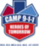 Camp 9-1-1 Logo 2019 with Logos-Final.pn