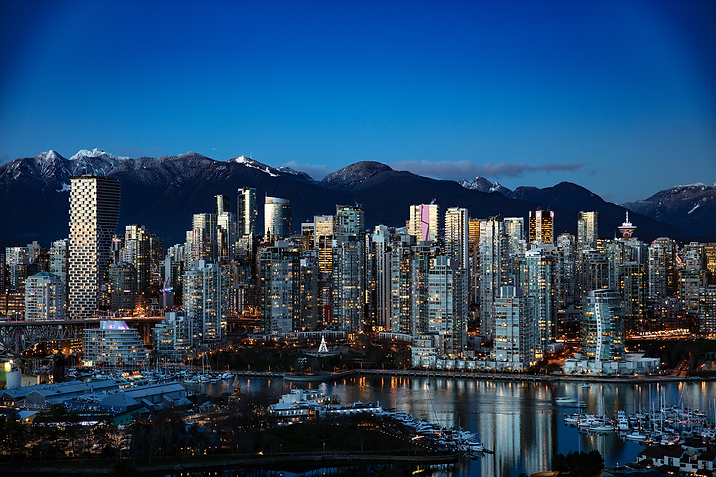 VancouverSkyline small.png