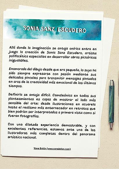 Sonia Sanz Escudero.jpg