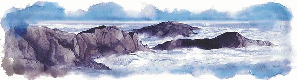 Panoramica Caldera.jpg