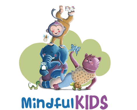 MindfulkidsCompleto PNG transparente.png