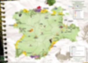 EDU-y-OCIO-MAPA.jpg