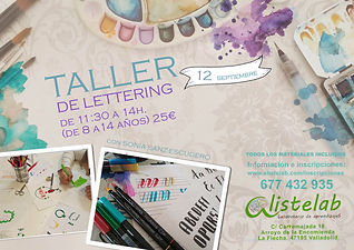 talleres niños ilustracion lettering valladolid.jpg