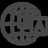 International language icon.png