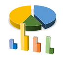 Analytics icon.png