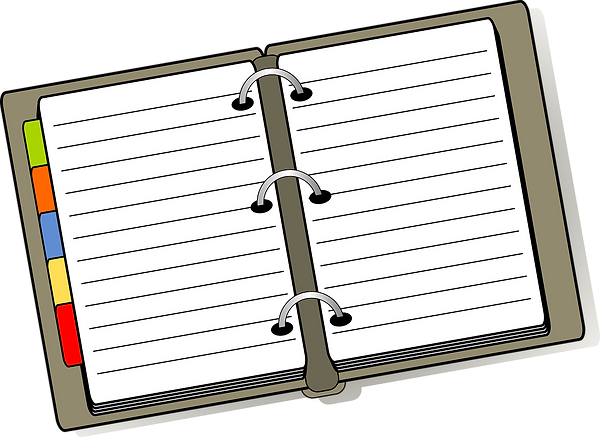 notebook-146642_1280.png