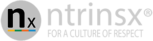 Nx6 Logo_Light_transparent.png