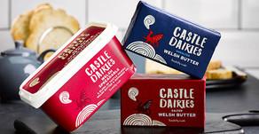 Meet the farmer: Castle Dairies