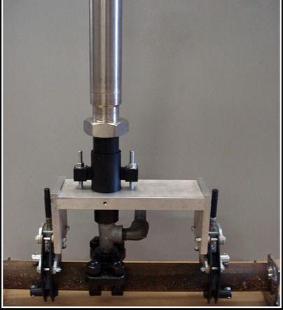 reliable keyhole technology process