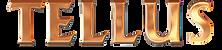 Tellus Underground utility locator company