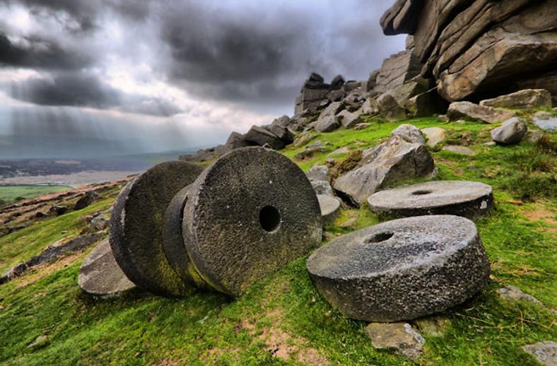 millstones.png