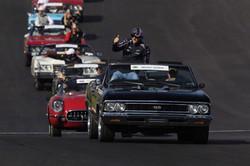 2012 Parade lap1