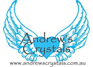 Andrews logo.jpg