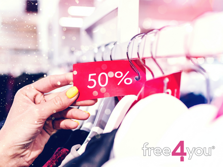 How Targeted Couponing Helps Drive Sales and Promote Products