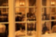 απεντομώσεις, απολυμάνσεις, αποσμήσεις, μυοκτονίες, εστιατόρια, ταβέρνες, μεζεδοπωλεία, ουζερί, ψαροταβέρνες, χασαποταβέρνες, εστίαση, ταβερνοχώροι, καφετέριες, cafebar, bar, νυχτερινά κέντρα, μπουζούκια, club, μπαρ, καφετέριες, κινέζικο, ιταλικό, μεξικάνικο, αίθουσες δεξιώσεων - γάμμων, θεσσαλονίκη, βόρεια ελλάδα