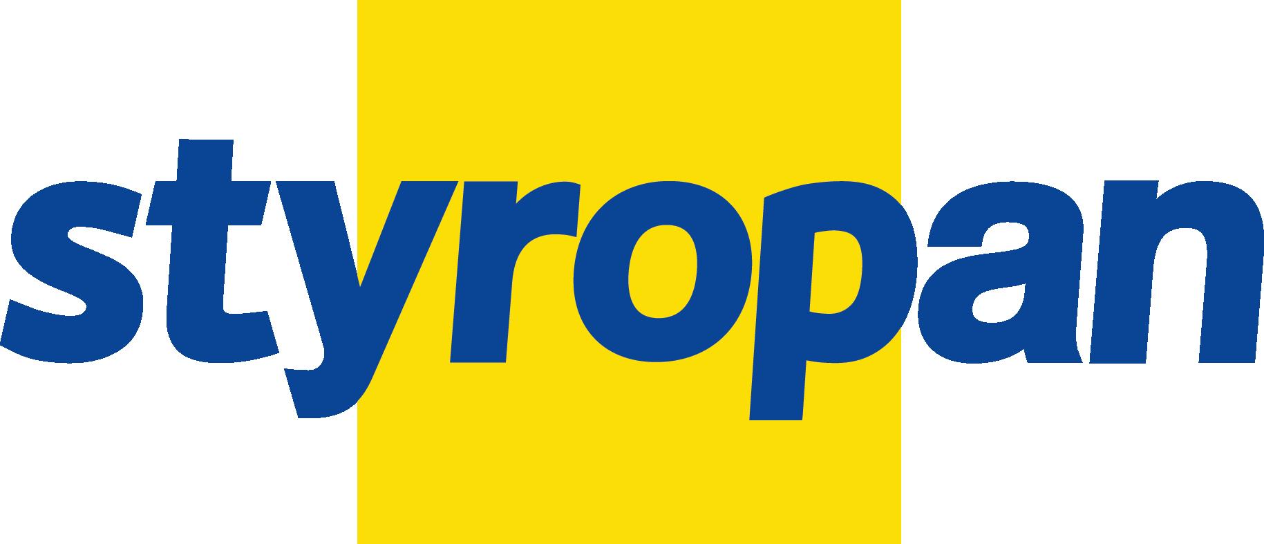 styropan-logo2