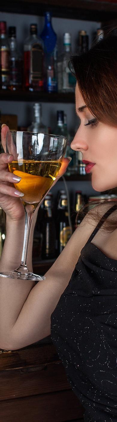 bar,καφέ,εστιατόρια,restaurant,ταβέρνα,μπάρ,club,χώροι διασκέδασης,νυχτερινά μαγαζιά,restaurant,απεντόμωση,μυοκτονία,απολύμανση